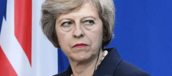 Sergei Skripal - The emerging picture of a desperate government