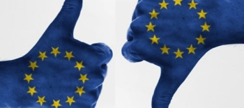 Euroscepticism Is Here To Stay