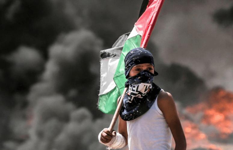 UN Human Rights Council Votes To Investigate Israel War-Crimes