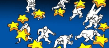 Understanding populism: what role do crises play in the growth of Euroscepticism?