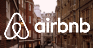 EU Commission protects AirBnB lobby paper as 'commercial secret'