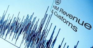 HMRC Has Taken 5.1 Million Taxpayers' Biometric Voiceprints Without Consent