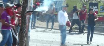 What's Left in Nicaragua after Ortega