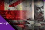 Craig Murray: Skripals – When the BBC Hide the Truth
