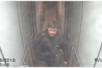 Skripal Poisonings – Another Fiasco As Police Release False Images