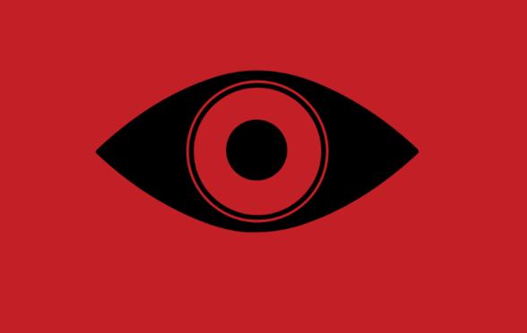 UK Government Goes Full Orwellian