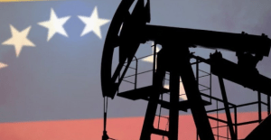 USA prepares to add Venezuela to its terrorism list - its got a lot of oil you know