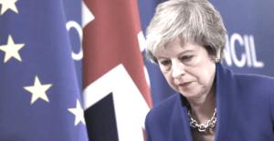Craig Murray: Theresa May's Britain