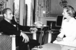 Britain and the Iranian Revolution: Expediency, arms and secret deals