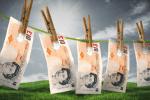 Money laundering - Why the UK does not prosecute it