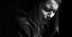"""Children - """"lost"""" by local authorities, trafficked and exploited"""