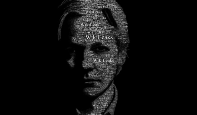 Julian Assange : Stunning new information you did not know - until today