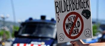 The Bilderbergers in Switzerland