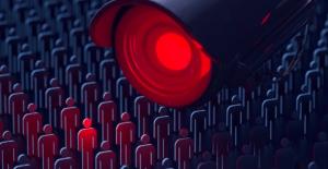 Technotyranny: The Iron-Fisted Authoritarianism of the U.S. Surveillance State