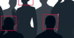 Police drop Experian profiling tool following Big Brother Watch exposé