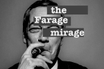 The Brexit policy Nigel Farage fought for in 2016