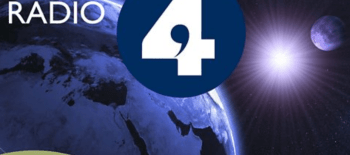 Climate Science Deniers Took Over BBC Radio 4 For a Morning During the Holidays