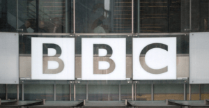 Post Election - Do Britons trust the BBC or the press?