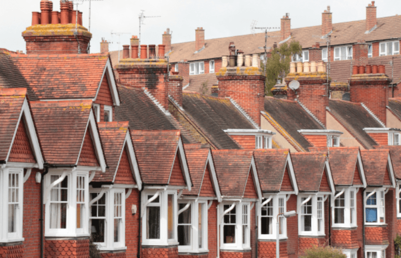 Locked Out: Why the housing benefit rise won't make much difference