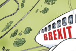 The Brexit fallout gathers pace