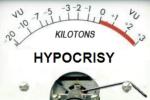 Daily Mail hypocrisy reaches new benchmark