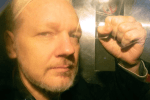 Something about Julian Assange you should know