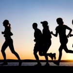 Exercise triggers brain cell growth and improves memory