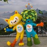 Rio Declares Fiscal Emergency: Olympics May Cause 'Total Breakdown in Public Security'