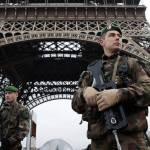 France and Belgium face 'imminent terror attack'