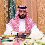 Powerful Saudi prince visits US, will meet Obama