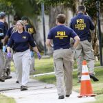 The Blood of Omar Mateen's Victims on Hands of FBI; Failed Agency Cannot Keep Us Safe