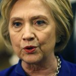 State Dept. Turned Off Security Features on Hillary Clinton's Homebrew Email Server
