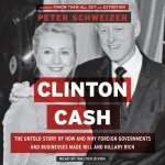 CNN's David Gergen Embarrasses Himself: Falsely Claims Clinton Cash 'Discredited'