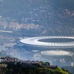 Studies find 'super bacteria' in Rio's Olympic venues, top beaches