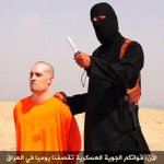 VIDEO: FBI didn't inform some Americans they were on ISIS kill list