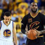 $50,000 Ticket for NBA Finals Game 7 Breaks StubHub Record