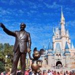 Orlando Terrorist Scouted Disney As Target