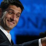 SELLOUT: Paul Ryan Promises Endless Supply of Cheap Foreign Workers