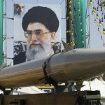 SHAM!: Secret Iran Nuclear Deal Docs Lift Restrictions After 11 Years