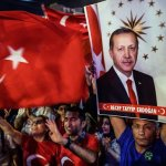 "Turkey Launches Investigation Of ""Losers"" Who Claim Coup Was A Hoax"