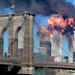 9/11 CLASSIFIED PAGES: 9/11 Attackers May Have Had Saudi Help
