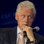 BOUGHT AND PAID FOR: Mystery Surrounds Sources of Many Bill Clinton Speaking Fees