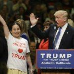 DNC Praised Debunked Hit Piece on Trump as 'Great Journalism'
