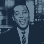 VIDEO CNN's Don Lemon: I Am Polite to Police 'Because I Don't Want to Be Killed'