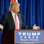 HELLO MSM: Donald Trump Asks Hackers To Release Emails, Not to Hack Again