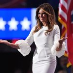 Michelle Obama Copied Alinsky in Speech Melania Trump Allegedly Plagiarized