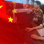 CHINA BANS INTERNET NEWS REPORTING AS MEDIA CRACKDOWN WIDENS