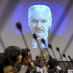 WikiLeaks Releases Hacked Audio of US Democratic Party Voicemails