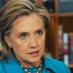 POLL: Only 6% Say Hillary Clinton 'Did Nothing Wrong' With Server