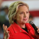 Clinton legal team moves to block deposition in email lawsuit